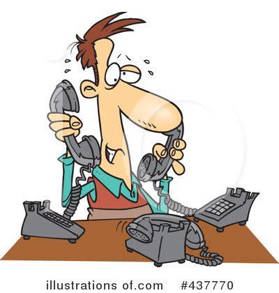 Essay customer service representative